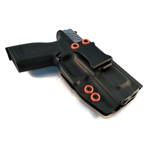 Springfield XD IWB Kydex Holster - BoomStick Holsters